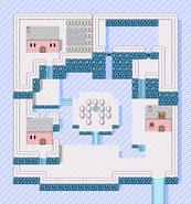 FFMQ Aquaria Frozen - Inside
