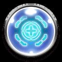 FFRK Aim Icon