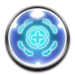 FFRK Aim Icon.png
