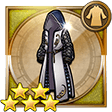 Angel Robe (armor)