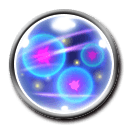 FFRK Draw & Junction Icon