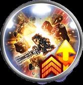FFRK Impulse FFXV SB Icon