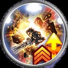 FFRK Impulse FFXV SB Icon.png