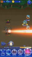 FFRK Laser