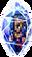 Raijin Memory Crystal