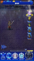 FFRK Thunder Slash EA