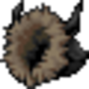 FFT4HoL Beastmaster Icon.png