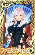 FFTS Lightning Portrait3
