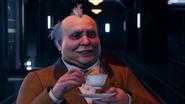 FFVIIR Palmer Tea