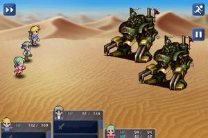 FFVI IOS Magitek Armour Boss Battle.png