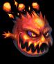 Piros (Final Fantasy V)