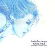 Feel/Go Dream: Yuna & Tidus