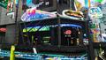 FFXIII-2 Academia 4XX AF - Grand Avenue Palace of Dreams