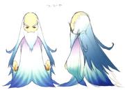 Fusoya DS Art