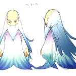 Fusoya DS Art.png