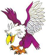Garuda (FFA) copy