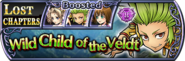 Gau Lost Chapter banner GL from DFFOO
