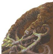 Iifa Tree FFIX Art 2