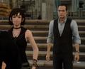 Iris-and-Dustin-FFXV