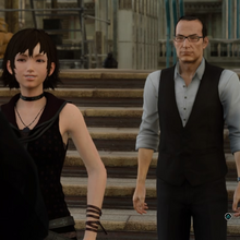 Iris-and-Dustin-FFXV.png