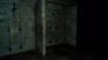 Keycatrich-Trench-Showers-FFXV