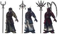 KingdomLegionaryDraftConcepts1-fftype0