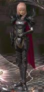 LRFFXIII Dark Knight