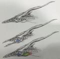 Leviathan-Concept-Art-FFXV