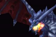 Megaflare3