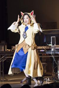 Nanjou Yoshino.png