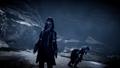 Royal Guard in Angelgard in FFXV Episode Ardyn