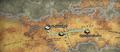 Sandsea-Route-FFXII-TZA