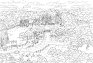 StellaRanch Sketchvers