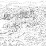 StellaRanch Sketchvers.png