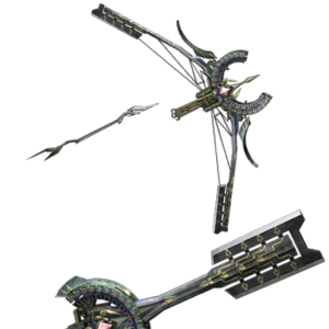 XIII-2 Azrael Weapon.png