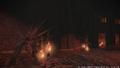 XIV SB Dungeon 02