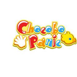 チョコボパニックロゴ.png