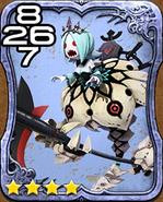 565a Undead Princess
