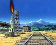 8b-railroad