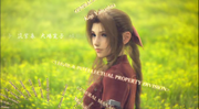 AC Aerith.png