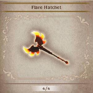 Bravely Default Flare Hatchet.jpg