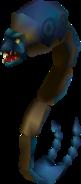 Crawler FF7