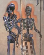 Dark Skeleton (FFXII)
