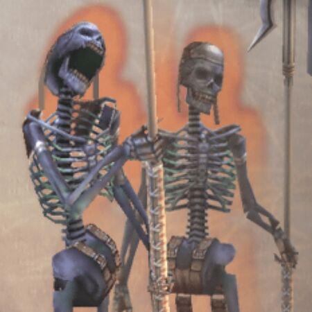 Dark Skeleton (FFXII).jpg