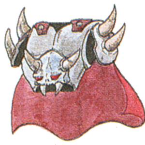 Demon Mail FFIII Art.png