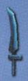 FF4-MythrilKnife-DS