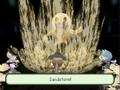 FF4HoL Sandstorm