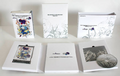FF4 Complete Collection SE JP