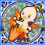FFAB Kick - Yang Legend SSR+.png