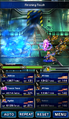 FFBE Finishing Touch